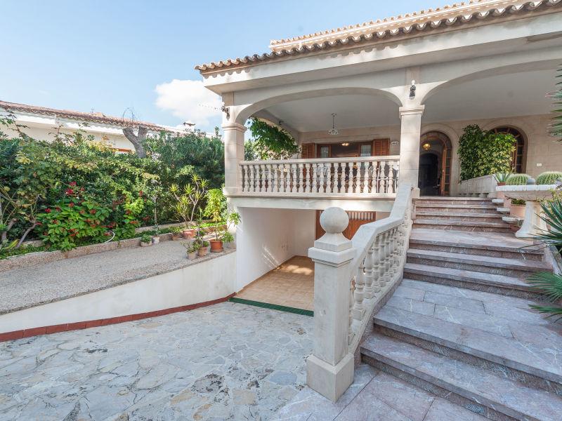 Villa Grica - 1193