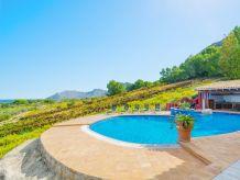 Villa Can Morello - 1184