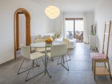 Apartment Valona - 0874