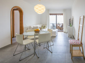 Apartment Valona - 0874