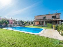 Villa Sa Bassa Rotja
