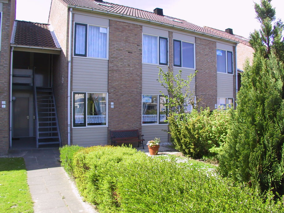 Apartment Schorrebloem 30