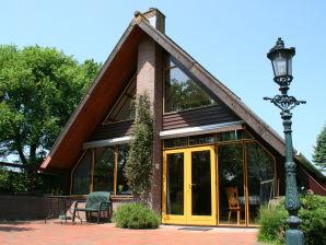 Ferienhaus de Vlier 11