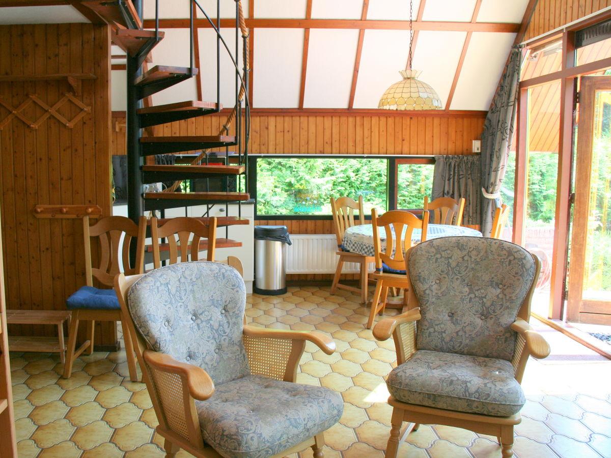 Ferienhaus De Vlier 11, Nieuwvliet, Firma Verhuurburo