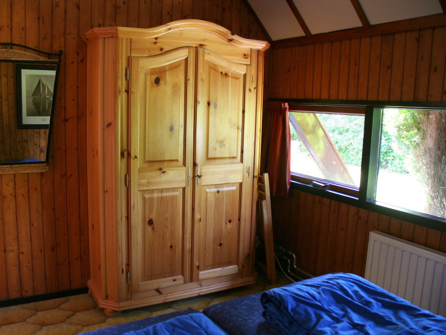 ferienhaus de vlier 11 zeeland nieuwvliet firma verhuurburo nieuwvliet herr richard de jong. Black Bedroom Furniture Sets. Home Design Ideas
