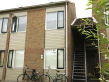 Apartment Schorrebloem 21