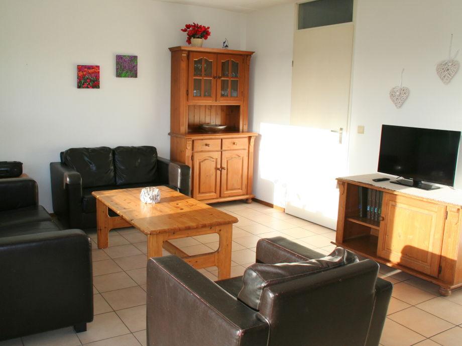 ferienwohnung crox houcke 81 zeeland nieuwvliet firma. Black Bedroom Furniture Sets. Home Design Ideas