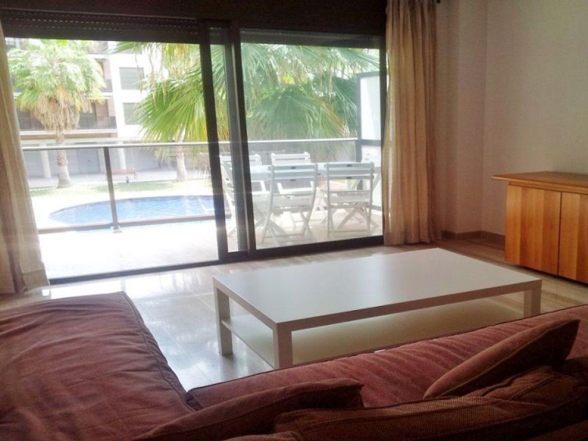 edle wohnzimmer einrichtung elegant full size of einrichtung wohnzimmer ebenfalls edle. Black Bedroom Furniture Sets. Home Design Ideas