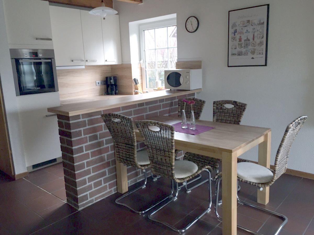 ferienhaus urlaubsnest hooksiel firma friesland ferienh user frau isabell siwczak. Black Bedroom Furniture Sets. Home Design Ideas