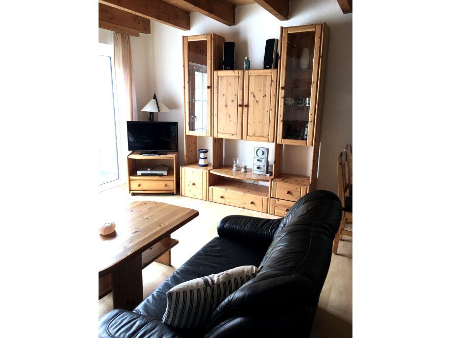 ferienhaus baum wangerland hooksiel firma friesland ferienh user frau isabell siwczak. Black Bedroom Furniture Sets. Home Design Ideas
