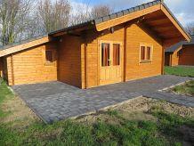 Ferienhaus Ossenisse-Terneuzen - ZE456
