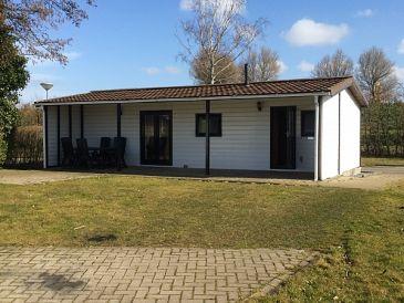 Ferienhaus Sint-Annaland - ZE487