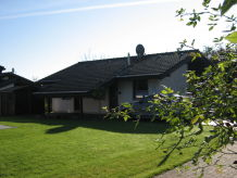 Ferienhaus Haus L3 / Seikowsky
