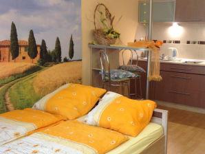 Ferienwohnung Toscania Zdrojowa 2