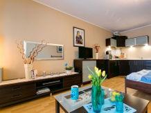 Ferienwohnung AnderPol Apartment Zdrojowa 3