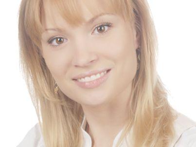Ihr Gastgeber Anna Rogowska
