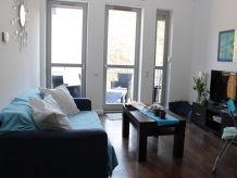 Ferienwohnung : AnderPol Apartment Baltycka