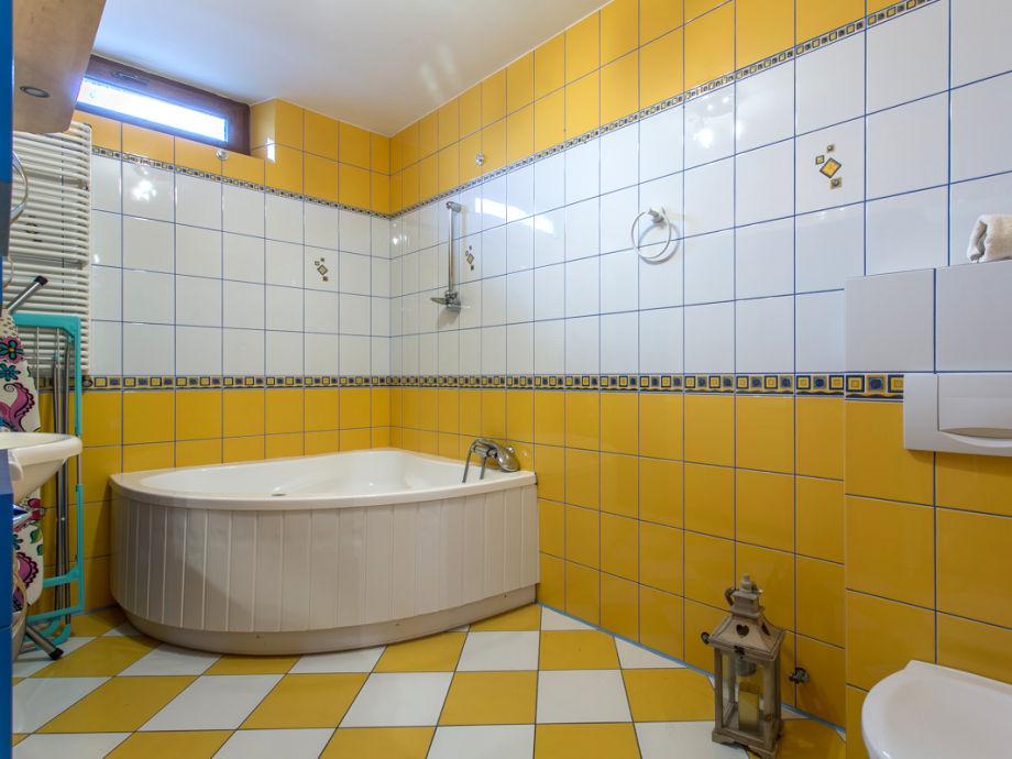 ferienwohnung toscania wybrzeze 1 polnische ostsee swinem nde firma anderpol. Black Bedroom Furniture Sets. Home Design Ideas
