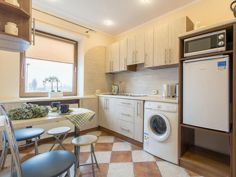 Best Waschmaschine In Küche Integrieren Pictures - Ideas & Design