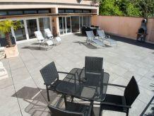 Ferienwohnung Locarno-Orselina Nyno 7676