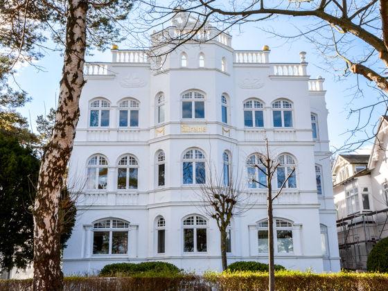 Single frauen rügen Single frauen rügen, Insel Rügen - Urlaub, Sehenswürdigkeiten, Hotels, Unterkünfte