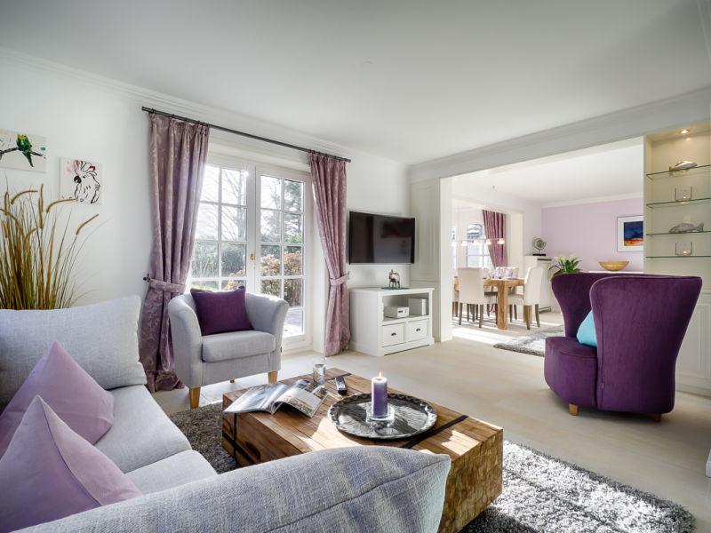 ferienwohnungen ferienh user in westerland mieten urlaub in westerland. Black Bedroom Furniture Sets. Home Design Ideas