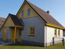 Ferienhaus Strandperle 175