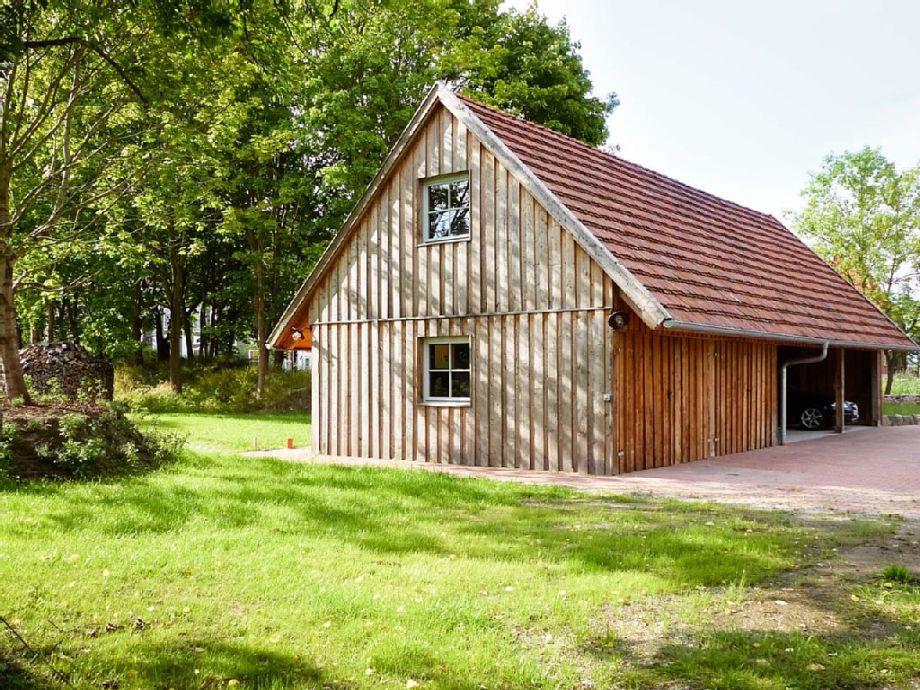 ferienhaus gutsg rtnerei rumpshagen mecklenburgische. Black Bedroom Furniture Sets. Home Design Ideas