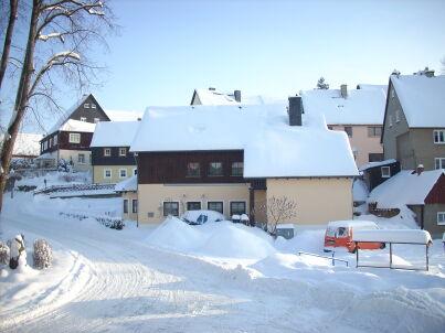 3 - DG am Schloss Lauenstein