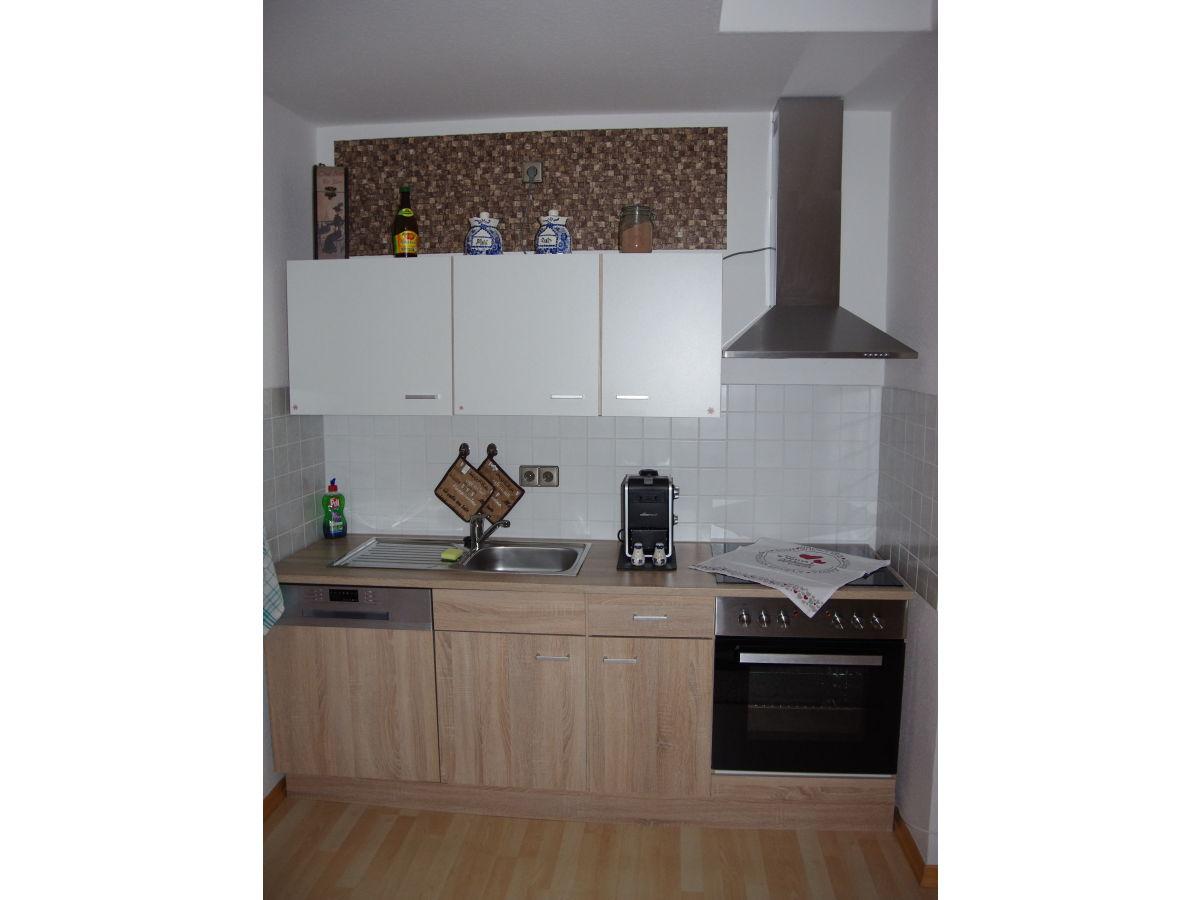 ferienwohnung 3 dg am schloss lauenstein dresden umland erzgebirge frau claudia kopf. Black Bedroom Furniture Sets. Home Design Ideas