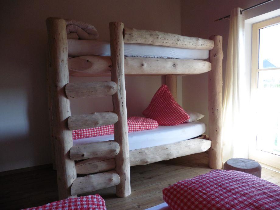 ferienwohnung fesl 2 sterreich ober sterreich firma vermietergemeinschaft herr roland und. Black Bedroom Furniture Sets. Home Design Ideas