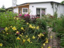 Ferienwohnung in Havelsee