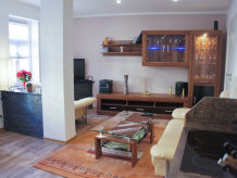 Holiday apartment Graul