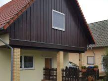 Ferienhaus Fleesenseeblick