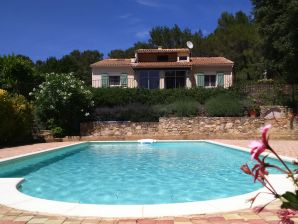 Holiday house Combe du Baron