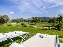Chalet Golf