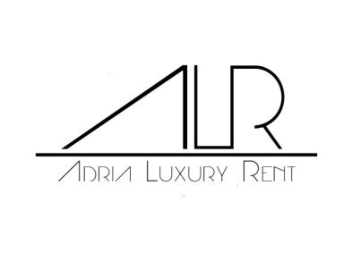 Your host Croatia Luxury Rent