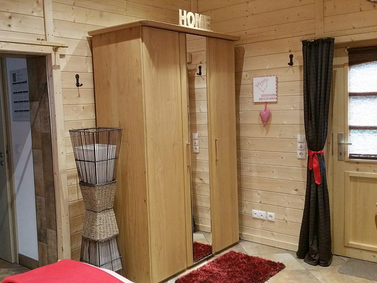 mein chalet rheinland pfalz pfalz deutsche weinstr frau rita schmid. Black Bedroom Furniture Sets. Home Design Ideas