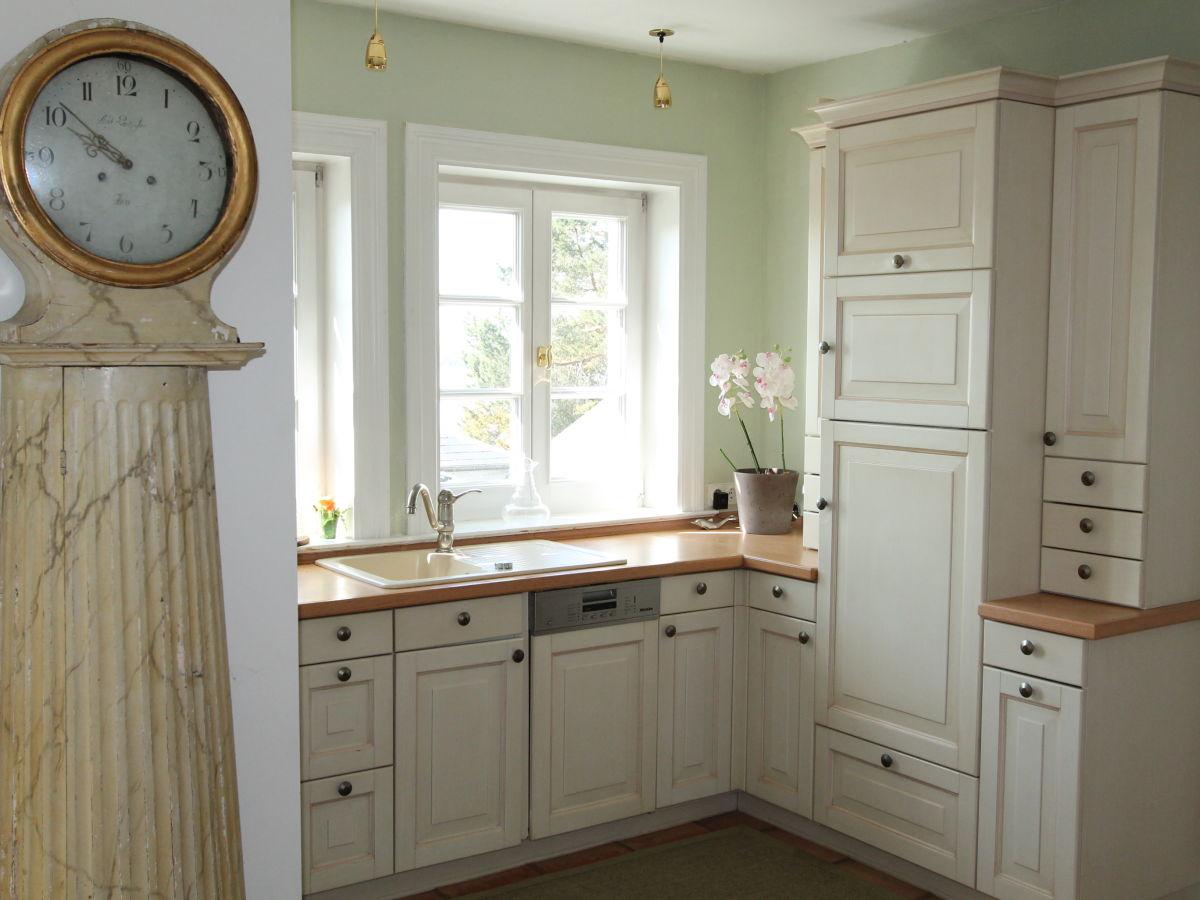ferienhaus tweehus hamburg familie m. Black Bedroom Furniture Sets. Home Design Ideas