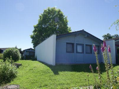 SD Satteldachhaus im Ferienpark Immenstaad