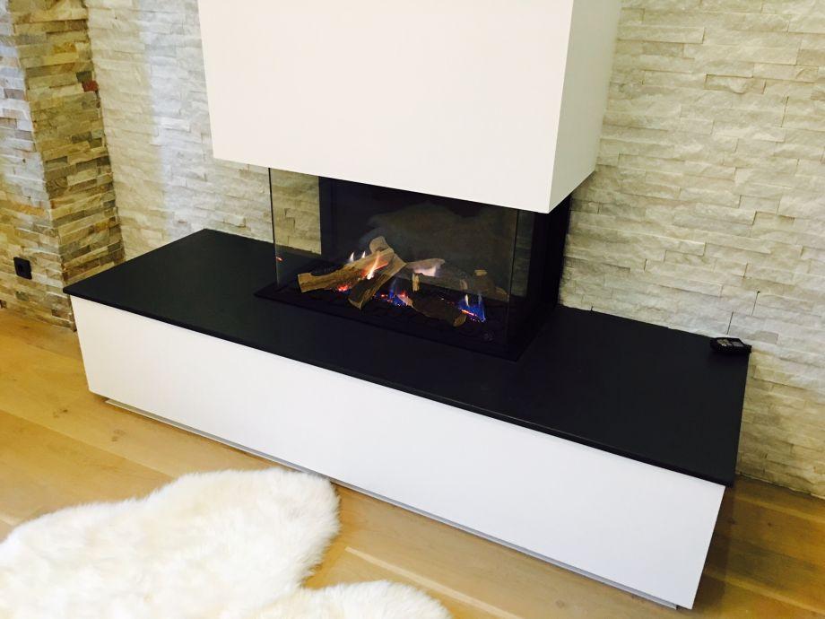 ferienwohnung falkenloft 19 bremen deutschland frau sabine fr hlich. Black Bedroom Furniture Sets. Home Design Ideas