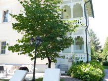 Ferienwohnung Poolvilla Veranda Loft