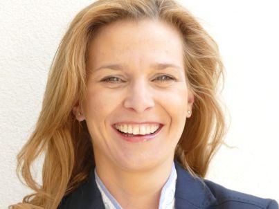 Ihr Gastgeber Martina Toifl