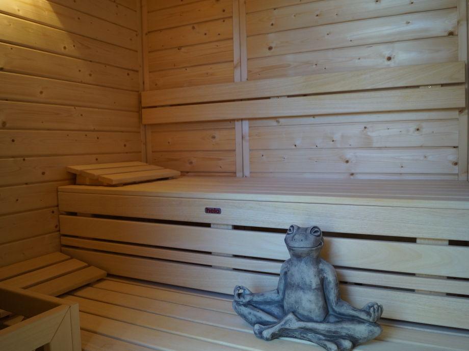 ferienwohnung waldfischer kieler bucht hohwacht firma. Black Bedroom Furniture Sets. Home Design Ideas
