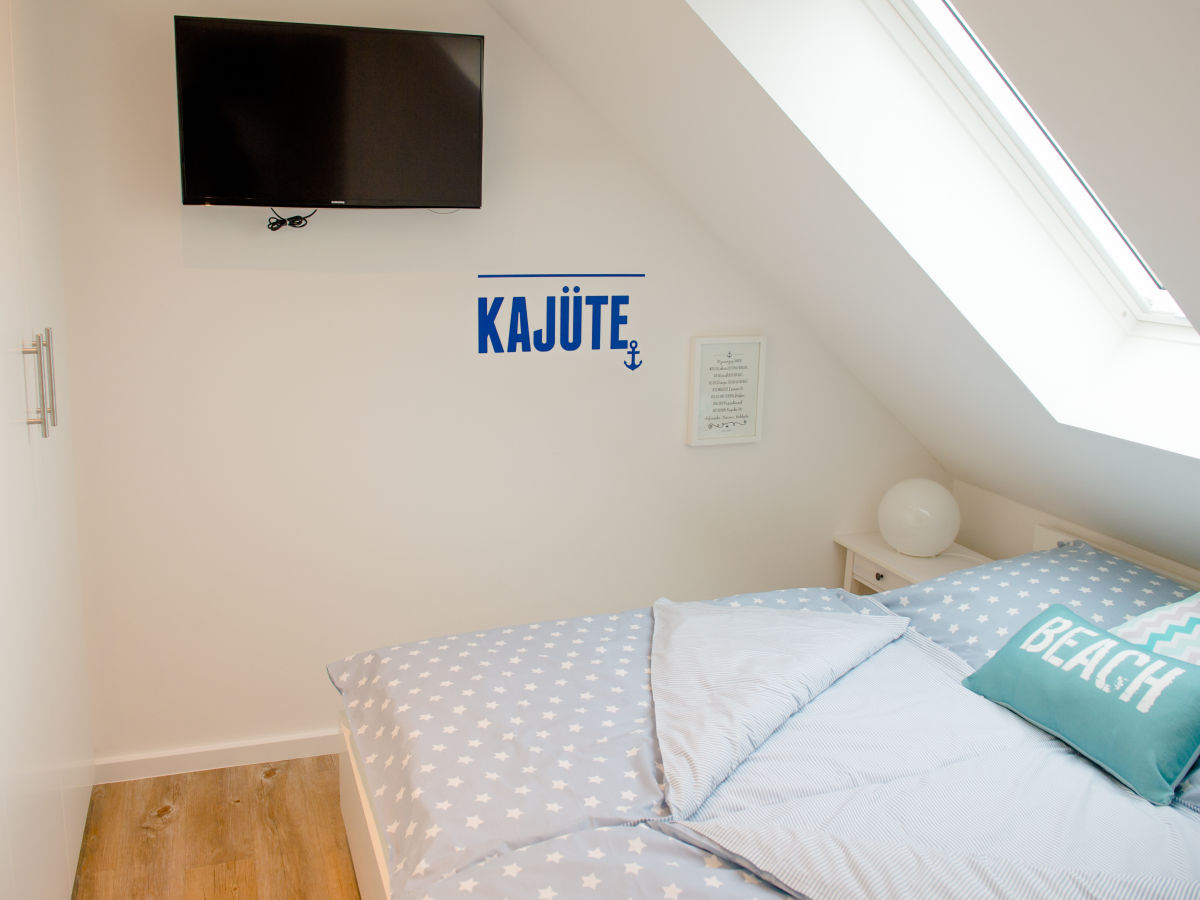 Norderney ferienwohnung 2 schlafzimmer  Norderney Ferienwohnung 2 Schlafzimmer ~ Die Besten ...