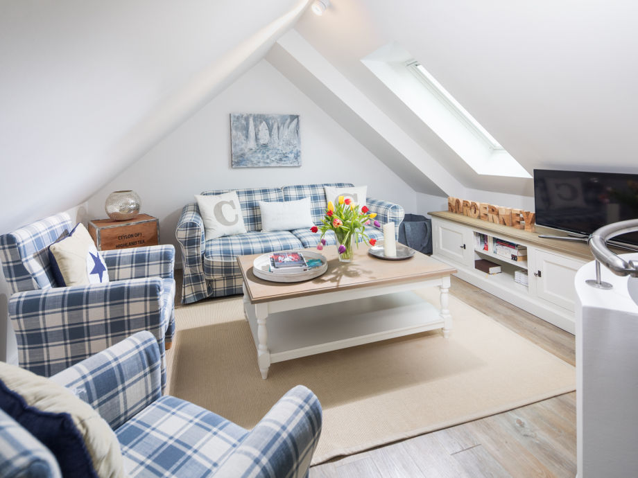 ferienwohnung strandperle ney norderney ostfriesische. Black Bedroom Furniture Sets. Home Design Ideas