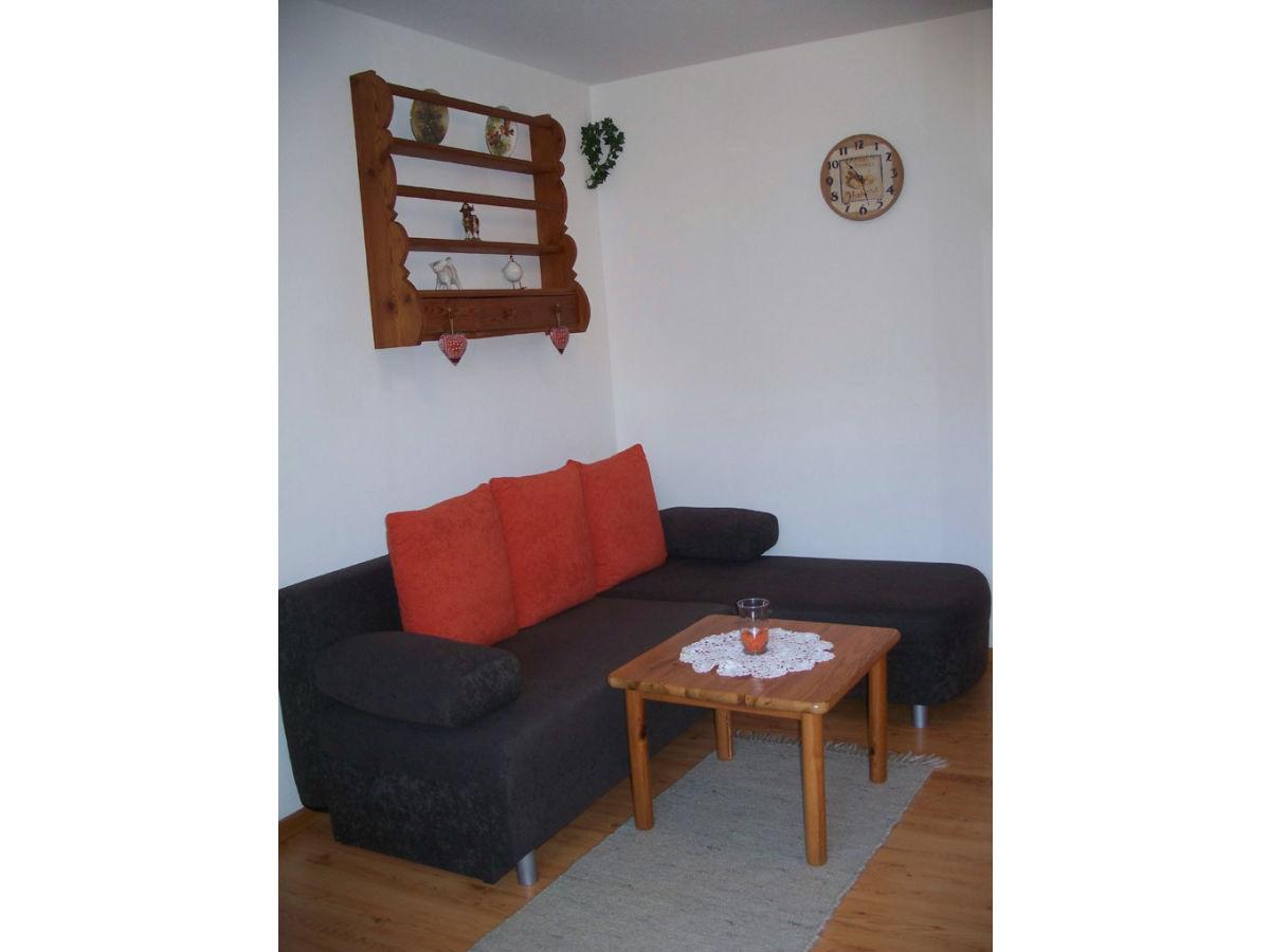 ferienwohnung am forstamt berchtesgadener land ramsau frau sonja maltan. Black Bedroom Furniture Sets. Home Design Ideas