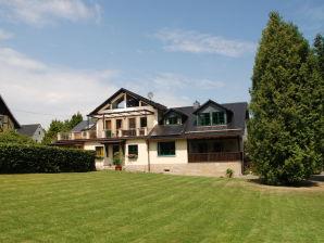 Ferienwohnung im Landhaus Gohrisch
