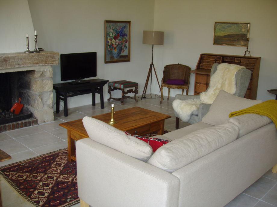 bauernhof magnussen luberon vaucluse family birte jan magnussen. Black Bedroom Furniture Sets. Home Design Ideas