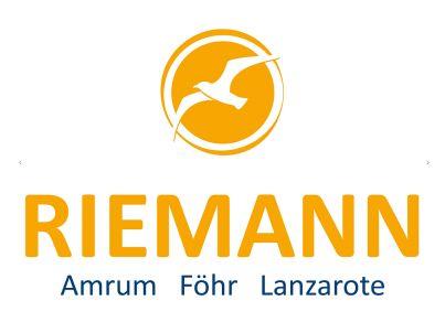Ihr Gastgeber Christoph Riemann